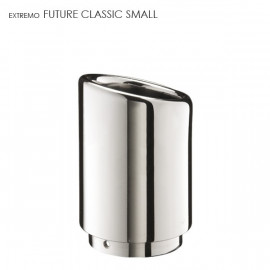 Terminale Extremo Future Classic Small Ø int. 30-51 mm
