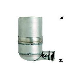 COOPER 1.6TD DPF 1560 cc 81 Kw / 110 cv W16 (9HZ) R55, R56