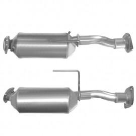 GRAND CHEROKEE 3.0CRD Turbo Diesel