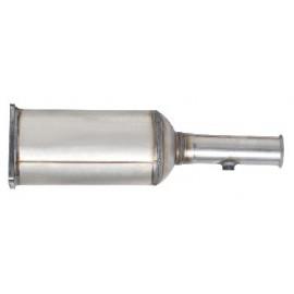 C5 2.0TD HDI DPF 1997 cc 100 Kw / 136 cv DW10BTED4/F (RHR)