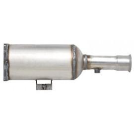 C8 2.2TD HDI DPF 2179 cc 94 Kw / 128 cv DW12TED4 (4HW)