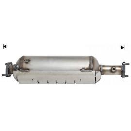 SPORTAGE 2.0TD CRDI DPF 1991 cc 103 Kw / 140 cv D4EA