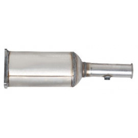 407 2.0TD HDI DPF 1997 cc 100 Kw / 136 cv DW10BTED4/F (RHR)