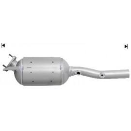 SCENIC 1.9TD DCI DPF 1870 cc 96 Kw / 131 cv F9Q