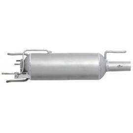 9-3 1.9TTID DPF 1910 cc 132 Kw / 180 cv Z19DTR
