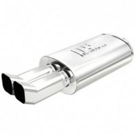 Silenziatore Magnaflow 14802