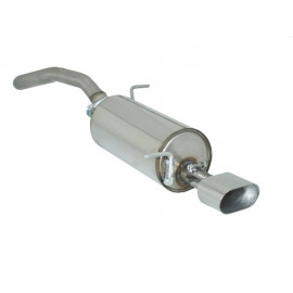1.9 TDI (74/96kW) 01/2002- 50.0046.11