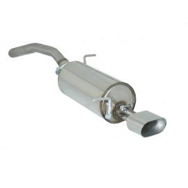 1.4 TDI (55kW) 01/2002- 50.0046.11