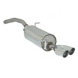 1.4 TDI (55kW) 01/2002- 50.0046.57