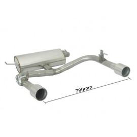 1.8 I VVTL-I (141kW) 2000- 50.0066.06