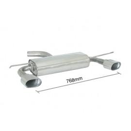 1.9 TDi (77Kw) - 2.0 TDi (103Kw) 09/2005- 50.0157.11