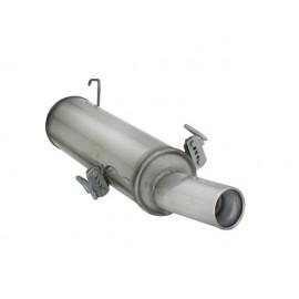 1.4 (55kW) - 1.6 (65kW) - 1.8 (74kW) 1993- 58.0030.05