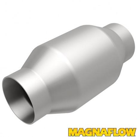 Catalizzatore Magnaflow 200 celle 64mm cod.59926
