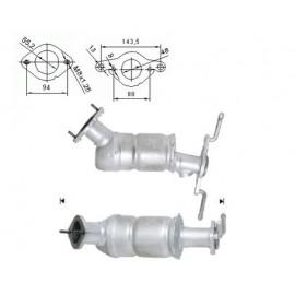 147 2.0i 16V 1970 cc 110 Kw / 150 cv AR32310