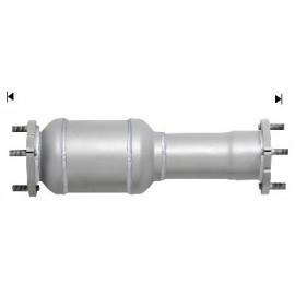 CAPTIVA 2.4i 16V 2405 cc 100 Kw / 136 cv Z24SED