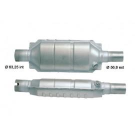 GRAND CHEROKEE 5.2 5216 cc 158 Kw / 215 cv G/Y00