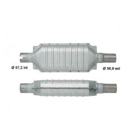 WRANGLER 2.5 2464 cc 90 Kw / 122 cv G/P00