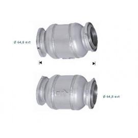 GRAND CHEROKEE 3.0TD CRDI 2987 cc 160 Kw / 218 cv 642980 (EXL)