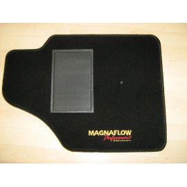 Tappetini per Auto Magnaflow