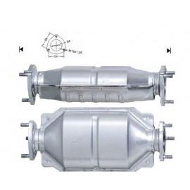 REZZO 1.8i 16V 1761 cc 72 Kw / 98 cv F18S2