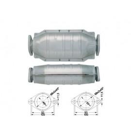 FEROZA 1.6i 16V 1598 cc 69 Kw / 95 cv HDE