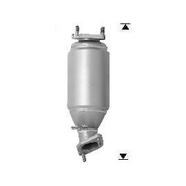 X-TYPE 2.2TD 2198 cc 114 Kw / 155 cv BG