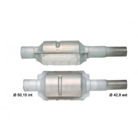 2105 1.2 1198 cc 44 Kw / 60 cv
