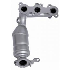 RX300 2995 cc 150 Kw / 204 cv 1MZ-FE