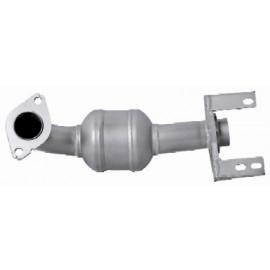 COLT 1.5i 16V Turbo 1468 cc 110 Kw / 150 cv 4G15