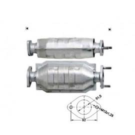 CARISMA 1.3i 1299 cc 55 Kw / 75 cv 4G13