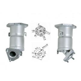 ALMERA 1.5i 16V 1498 cc 66 Kw / 90 cv QG15DE
