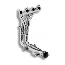 PEUGEOT 106 1,6 RALLYE 16v - 1,6 GTI 16v collettore