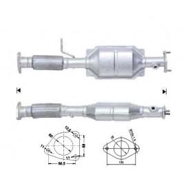 45 2.0i V6 1997 cc 110 Kw / 150 cv 20K4F