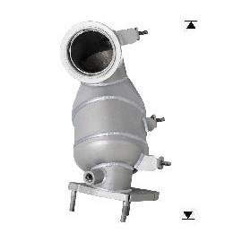 9-3 1.9TD TTID DPF 1910 cc 132 Kw / 180 cv Z19DTR