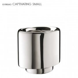 Terminale Extremo Captivating Small